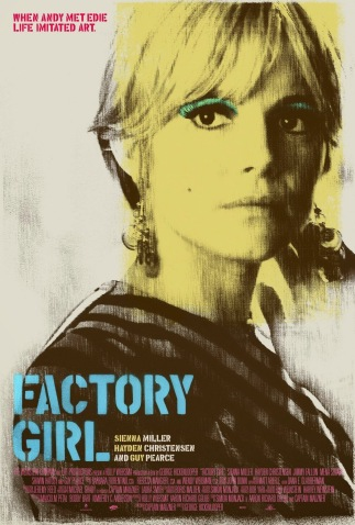 factory_girl_ver2_xlg
