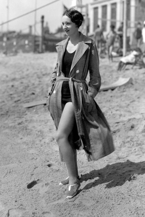 hbz-fashion-by-decades-1920-gettyimages-3264819
