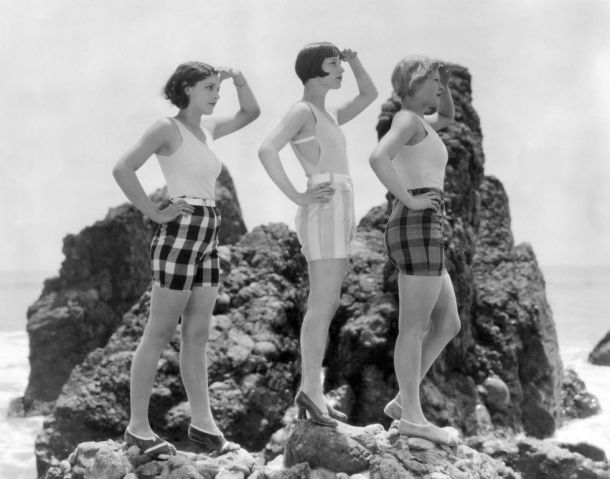 hbz-fashion-by-decades-1920-gettyimages-514205188