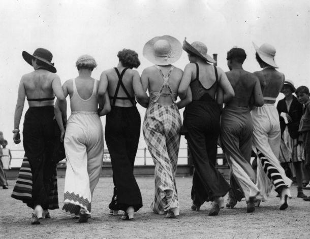 hbz-fashion-by-decades-1930-gettyimages-3091174