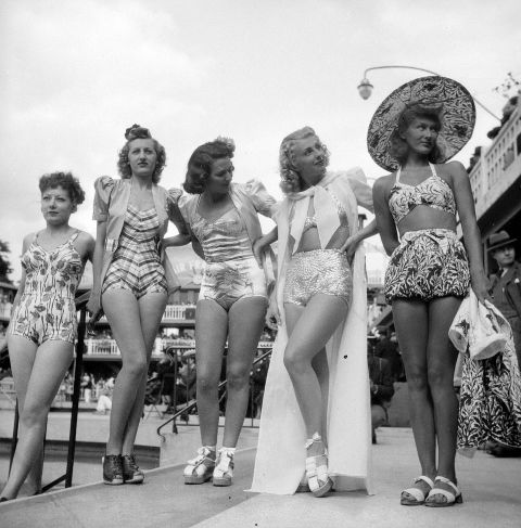 hbz-fashion-by-decades-1930-gettyimages-56234247