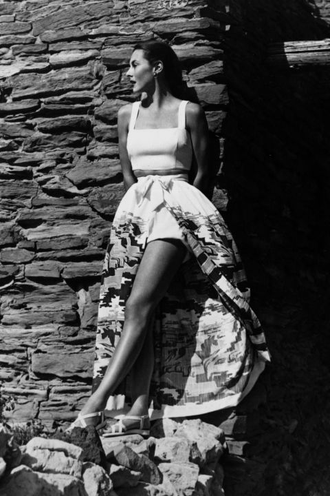 hbz-fashion-by-decades-1940-gettyimages-2672993