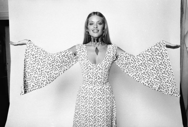 hbz-fashion-by-decades-1970-gettyimages-51886707