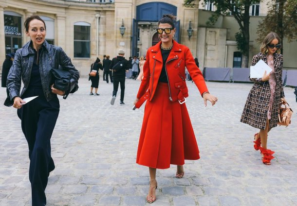 04-pfw-ss17-street-style-day-3