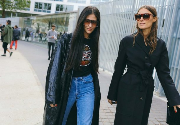08-pfw-ss17-street-style-day-3