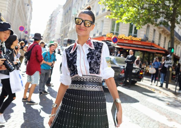 10-pfw-ss17-street-style-day-23