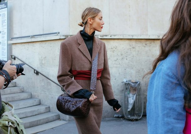 14-pfw-ss17-street-style-day-7-82