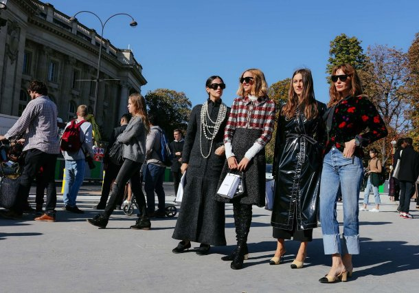 17-pfw-ss17-street-style-day-7-82