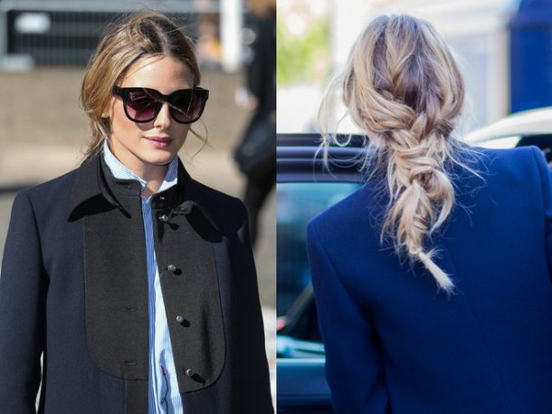 2-olivia-palermo-braid