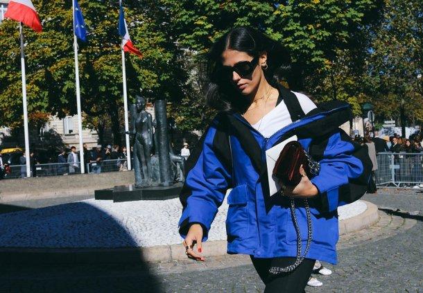 29-phil-oh-paris-street-style-spring-2017-day-8