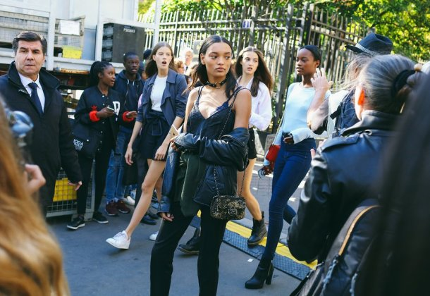 30-phil-oh-paris-street-style-spring-2017-day-8
