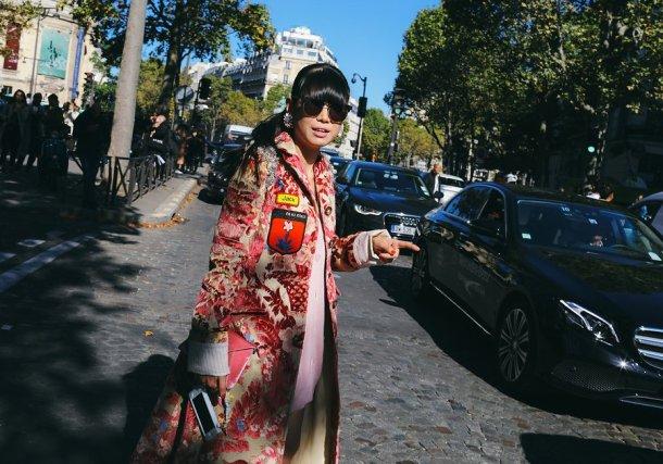 33-phil-oh-paris-street-style-spring-2017-day-8