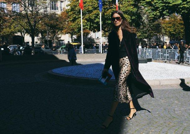 34-phil-oh-paris-street-style-spring-2017-day-8