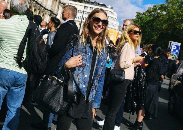 36-paris-street-style-ss17-day-11