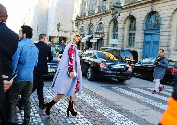 37-phil-oh-paris-street-style-spring-2017-day-8