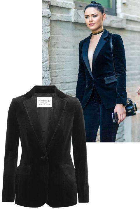 hbz-the-list-velvet-black-jacket