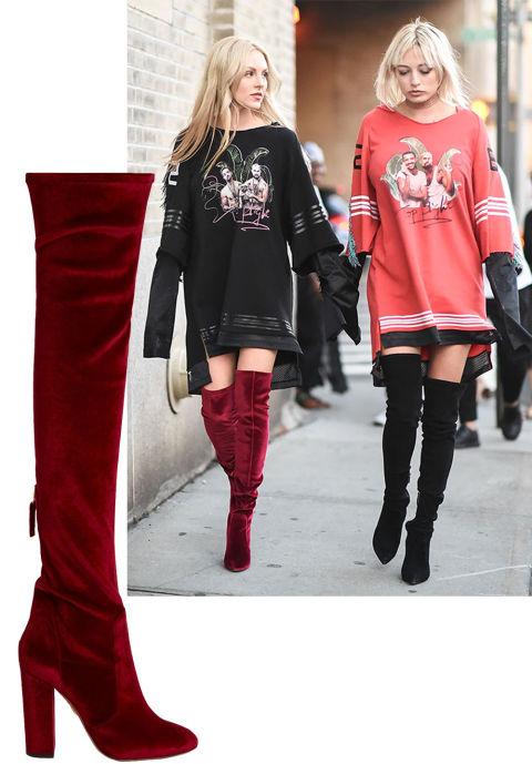 hbz-the-list-velvet-high-boots