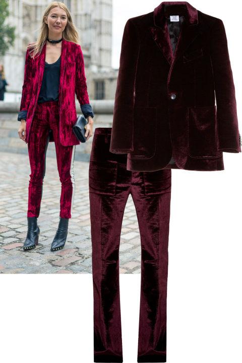 hbz-the-list-velvet-suit-up
