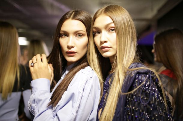 hbz-holiday-hair-bella-gigi-versace-spring-2017