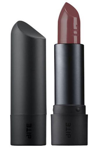 hbz-winter-lipsticks-bite-beauty