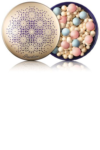 hbz-holiday-makeup-ideas-guerlain-holiday-meteorites
